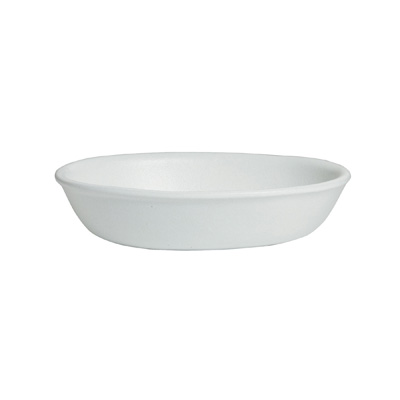 G.E.T. Enterprises FOD03-MOD bowl, metal,  1 - 2 qt (32 - 95 oz)