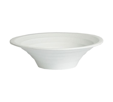 G.E.T. Enterprises FRD13LM bowl, metal,  1 - 2 qt (32 - 95 oz)