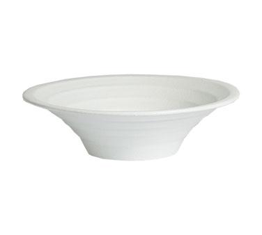 G.E.T. Enterprises FRD13WW bowl, metal,  1 - 2 qt (32 - 95 oz)