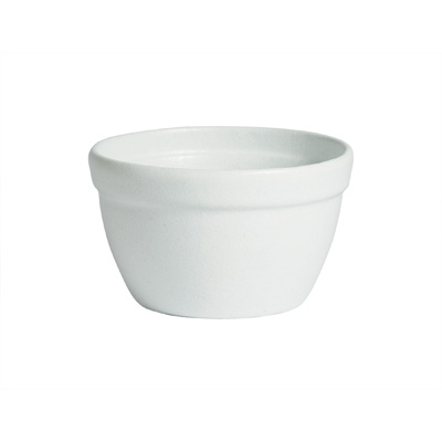 G.E.T. Enterprises FRD22-MOD bowl, metal,  1 - 2 qt (32 - 95 oz)