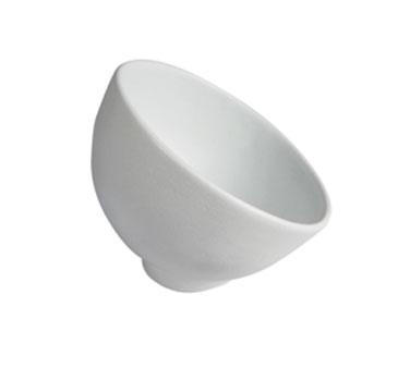 G.E.T. Enterprises FRD44ST bowl, metal,  1 - 2 qt (32 - 95 oz)