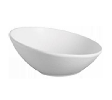 G.E.T. Enterprises FRS43GB bowl, metal,  1 - 2 qt (32 - 95 oz)