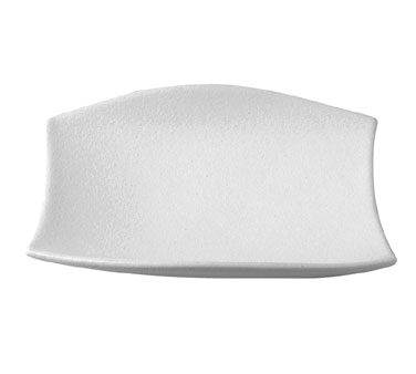 G.E.T. Enterprises FUL02G bowl, metal,  1 - 2 qt (32 - 95 oz)
