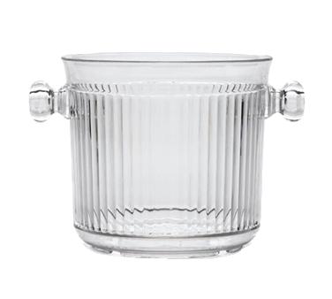 G.E.T. Enterprises HI-2015-CL ice bucket
