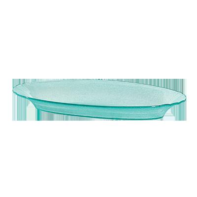 G.E.T. Enterprises HI-2035-JA bowl, plastic,  3 - 4 qt (96 - 159 oz)