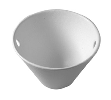 G.E.T. Enterprises IBR03LM ice bucket