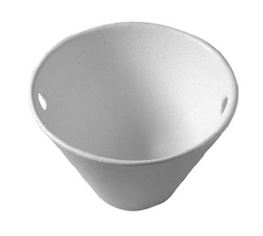 G.E.T. Enterprises IBR03WW ice bucket