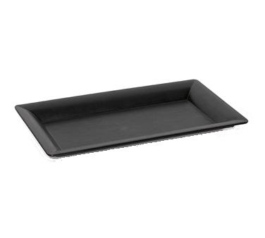 G.E.T. Enterprises ML-110-BK serving & display tray