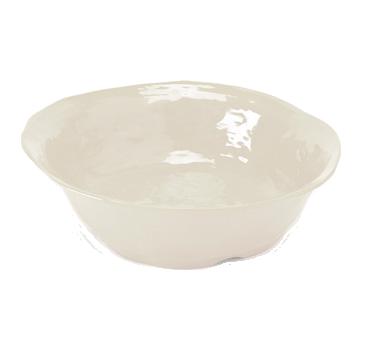 G.E.T. Enterprises ML-133-IV bowl, plastic,  3 - 4 qt (96 - 159 oz)