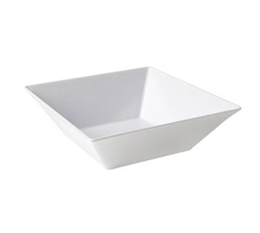 G.E.T. Enterprises ML-246-W bowl, plastic,  1 - 2 qt (32 - 95 oz)