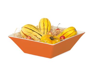 G.E.T. Enterprises ML-248-ST bowl, plastic,  5 - 6 qt (160 - 223 oz)