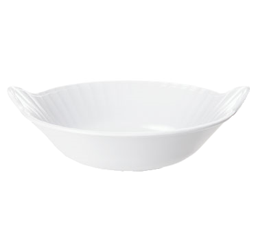 G.E.T. Enterprises ML-93-W bowl, plastic,  1 - 2 qt (32 - 95 oz)