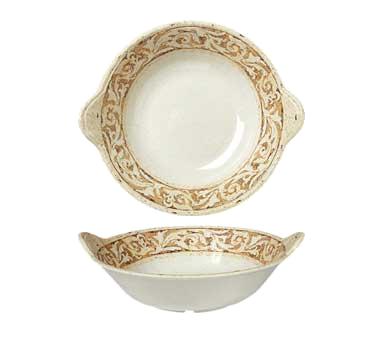 G.E.T. Enterprises ML-94-OL bowl, plastic,  3 - 4 qt (96 - 159 oz)