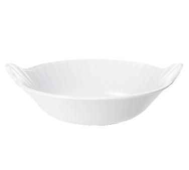 G.E.T. Enterprises ML-95-BK bowl, plastic,  3 - 4 qt (96 - 159 oz)