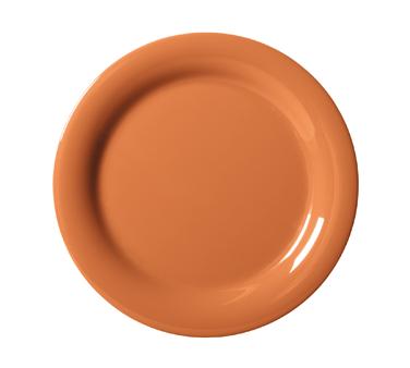 G.E.T. Enterprises NP-10-PK plate, plastic