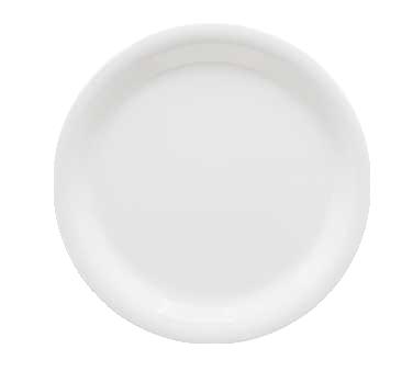 G.E.T. Enterprises NP-6-DW plate, plastic
