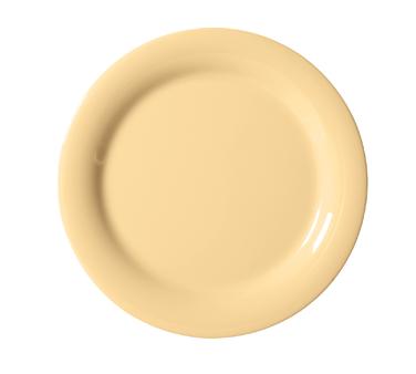 G.E.T. Enterprises NP-6-SQ plate, plastic
