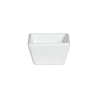 G.E.T. Enterprises RS001-MOD ramekin / sauce cup, metal