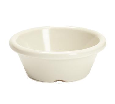 G.E.T. Enterprises S-617-IV ramekin / sauce cup, plastic