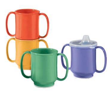 G.E.T. Enterprises SN-103-RSP mug, plastic