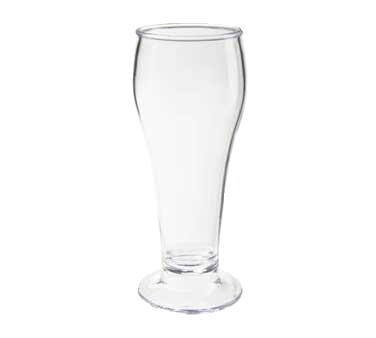 G.E.T. Enterprises SW-1417-1-SAN-CL glassware, plastic