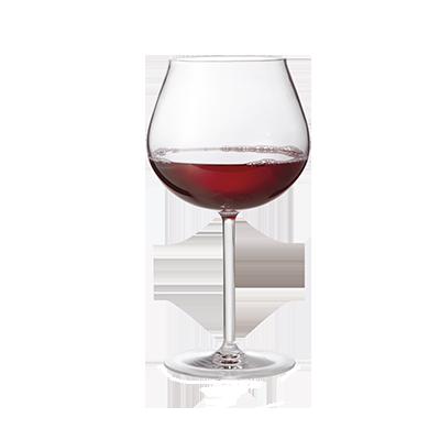 G.E.T. Enterprises SW-1447-1-CL glassware, plastic