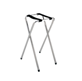 G.E.T. Enterprises TSC-101 tray stand