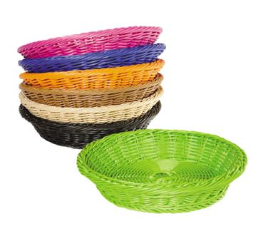 G.E.T. Enterprises WB-1502-G basket, tabletop, plastic
