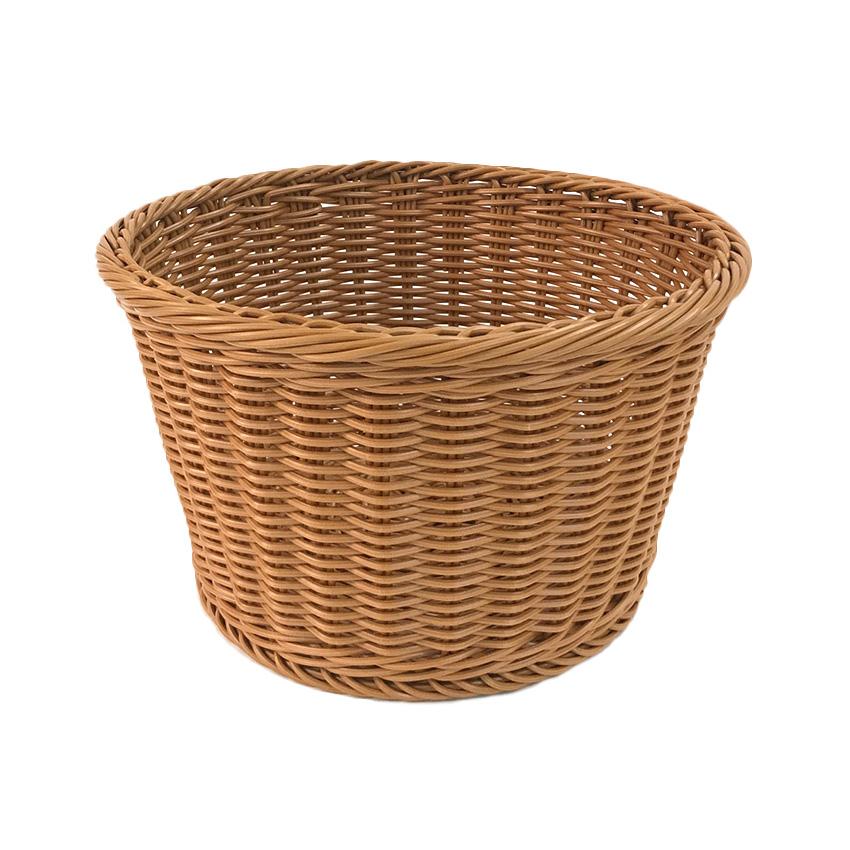 G.E.T. Enterprises WB-1521-HY basket, tabletop, plastic