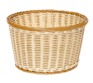 G.E.T. Enterprises WB-1521-TT basket, tabletop, plastic