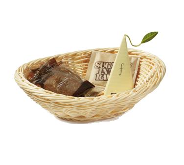 G.E.T. Enterprises WB-1550-N basket, tabletop, plastic