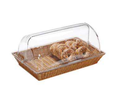 G.E.T. Enterprises WB-1553-HY basket, tabletop, plastic