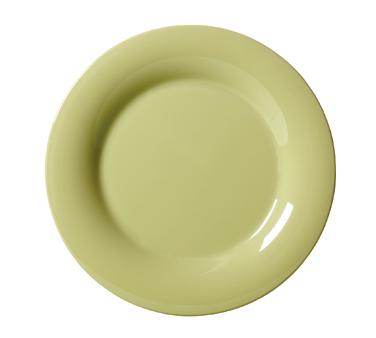 G.E.T. Enterprises WP-10-AV plate, plastic