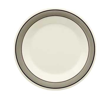 G.E.T. Enterprises WP-12-CA plate, plastic