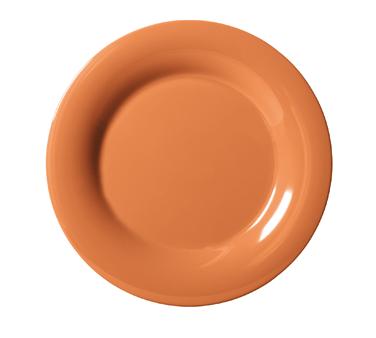 G.E.T. Enterprises WP-6-PK plate, plastic