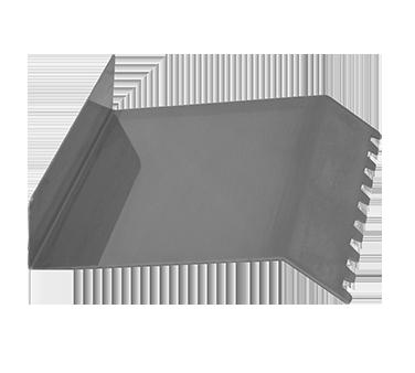 Globe PANINI-SCRAPER grill scraper