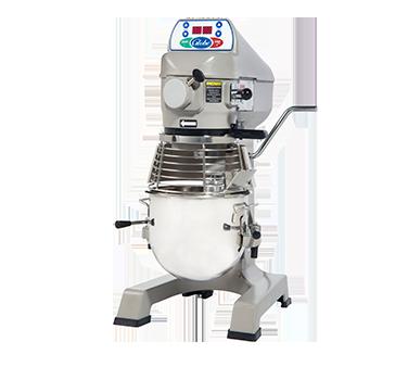 Globe SP10 mixer, planetary