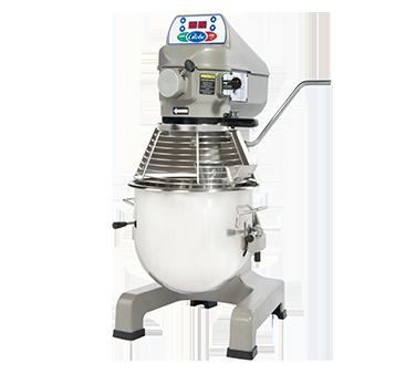 Globe SP20 mixer, planetary