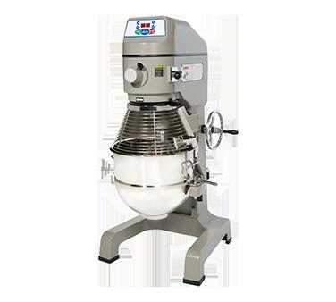 Globe SP40 mixer, planetary