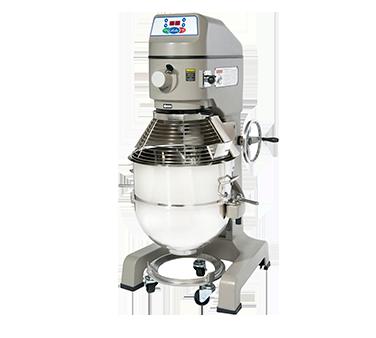 Globe SP60 mixer, planetary