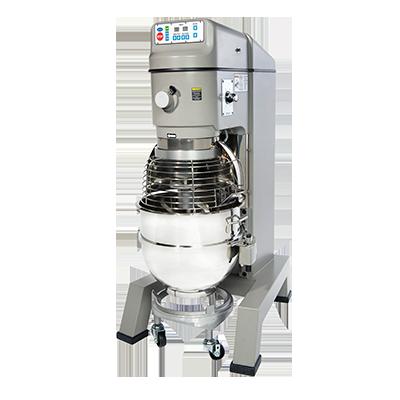 Globe SP62P-4 mixer, planetary