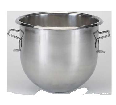 Globe XXBOWL-80 mixer bowl