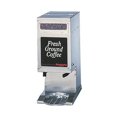 Grindmaster-Cecilware 100 coffee grinder