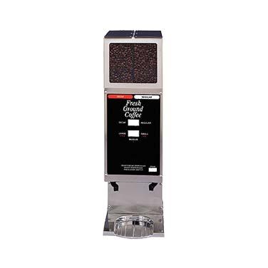 Grindmaster-Cecilware 250-3A coffee grinder