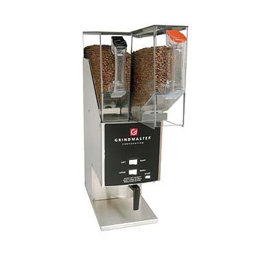 Grindmaster-Cecilware 250RH-3 coffee grinder