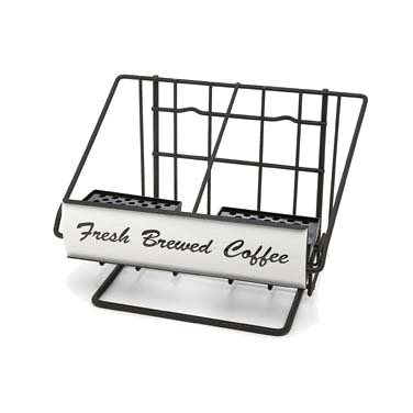 Grindmaster-Cecilware 70577 airpot serving rack