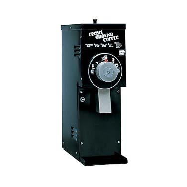 Grindmaster-Cecilware 810S coffee grinder