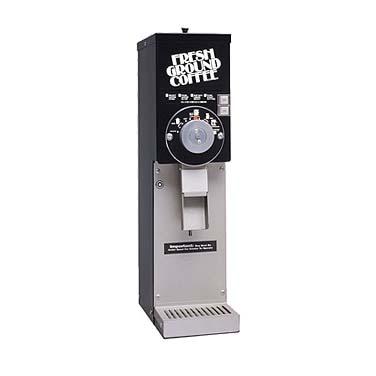 Grindmaster-Cecilware 890BS coffee grinder