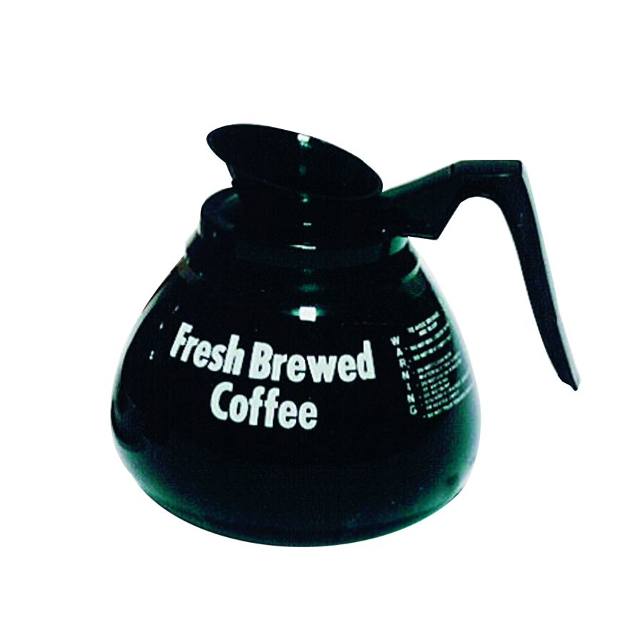 Grindmaster-Cecilware 98005 coffee decanter