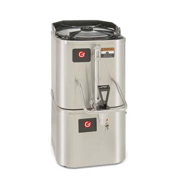 Grindmaster-Cecilware ACS-LL/CW-1 coffee satellite